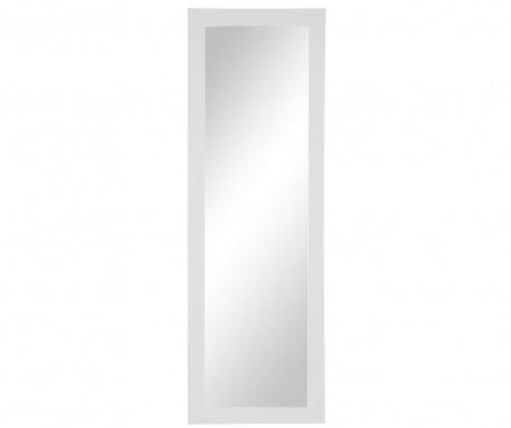 Podlahové zrkadlo Anne