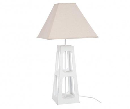 Svjetiljka Two Levels