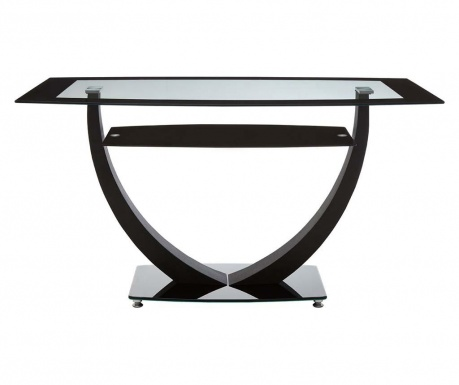 Stůl Troy