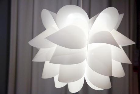 Lumini Naeve