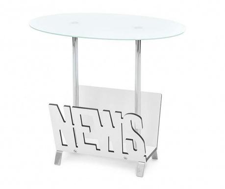 Konferenční stolek Raja
