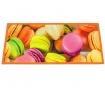 Килим Macarons 60x115 см