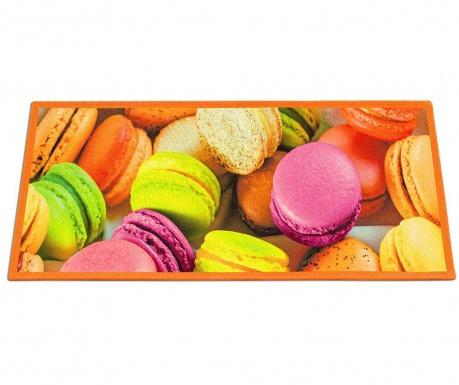 Χαλί Macarons