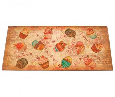 Χαλί Cakes