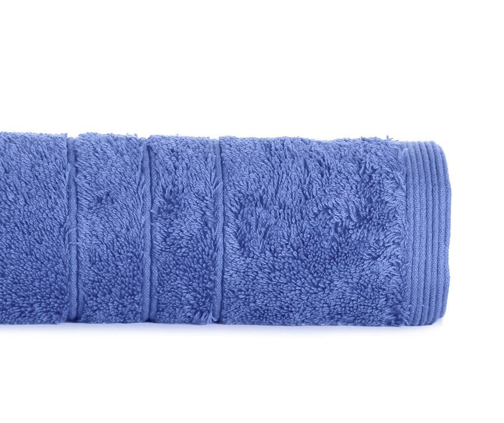 Omega Celeste Fürdőszobai törölköző 100x150 cm