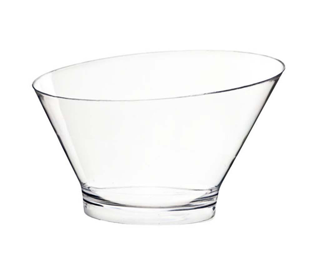 Set 10 zdjela za predjela Schale