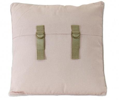 Perna decorativa Strips 45x45 cm