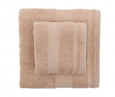 Zestaw 2 ręczników kąpielowych Tommy Camel