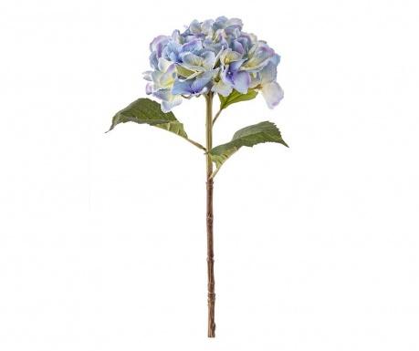 Kwiat sztuczny Gioiosa