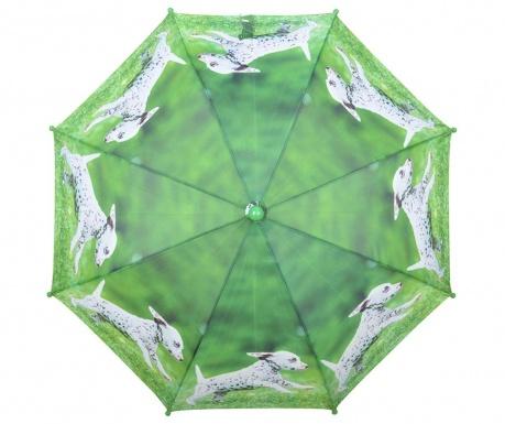 Детски чадър Dalmatian