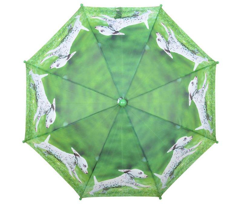 Dětský deštník Dalmatian