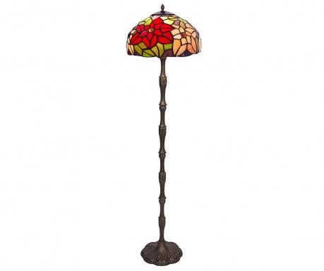Лампион Guell