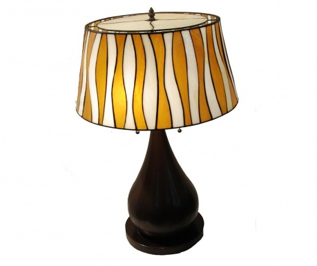 Lampa Safari
