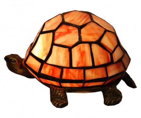 Lampa de veghe Wise Tortoise