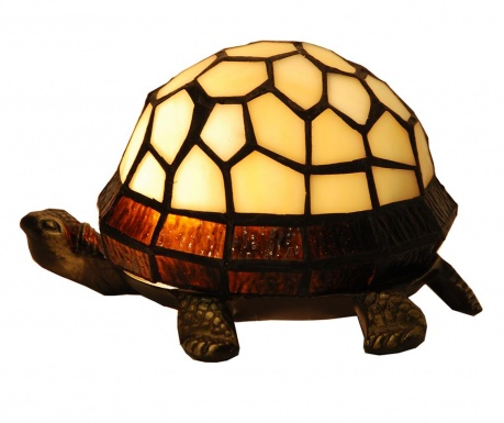 Нощна лампа Old Tortoise