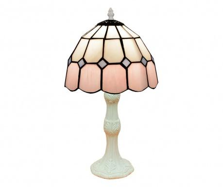 Нощна лампа Roto Pastel