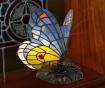 Noční světlo Sweet Butterfly