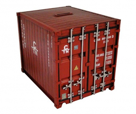 Container Persely