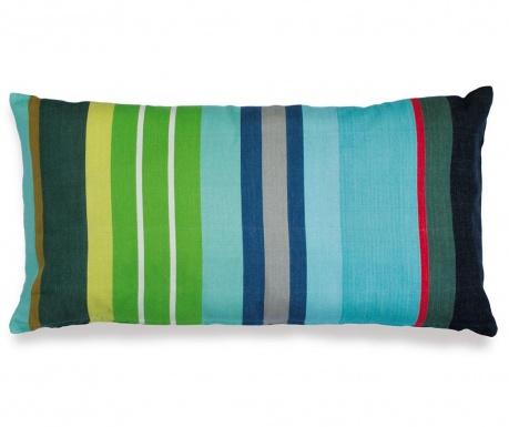 Декоративна възглавница Stripes Giardino 30x60 см