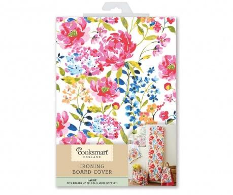 Floral Romance Vasalódeszka huzat