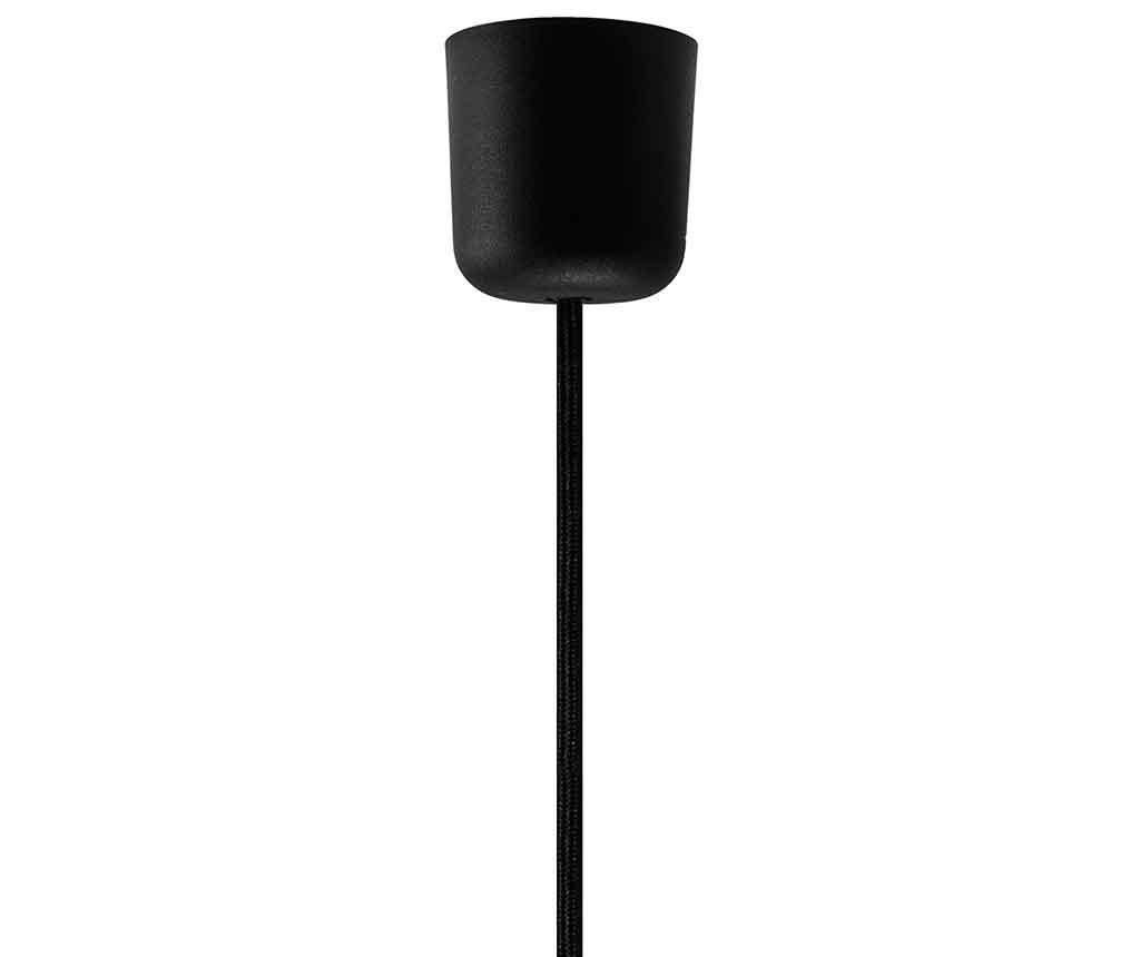 Lustra Uno Black