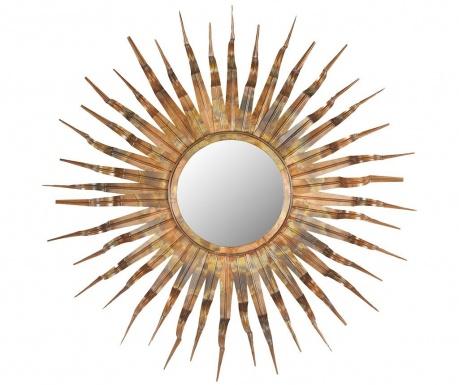 Decoratiune cu oglinda Poppy