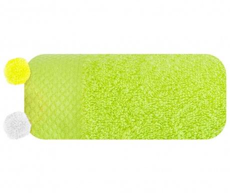 Kupaonski ručnik Candy Salad