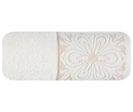 Kopalniška brisača Ida Cream