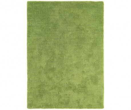 Dywan Tula Green 60x120 cm