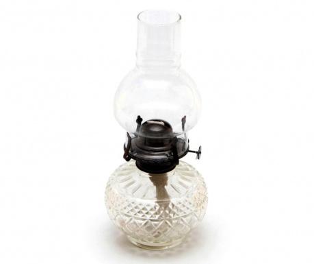 Газова лампа Trasp