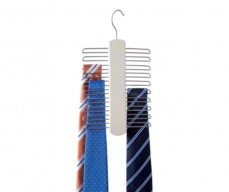 Obešalnik za kravate Lan