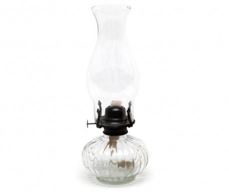 Газова лампа Adria