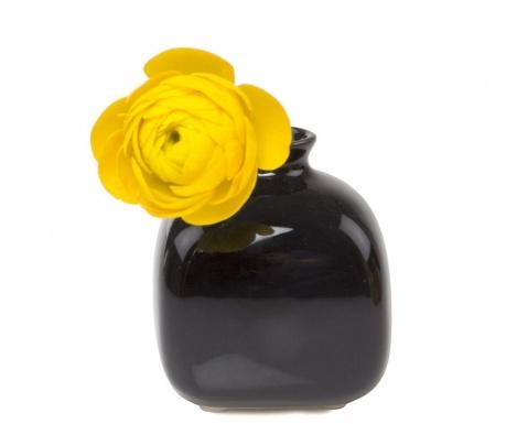 Vaza Inkwell Black