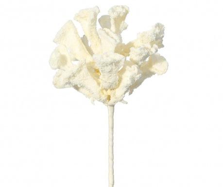 Umelá kvetina Desiree Cream