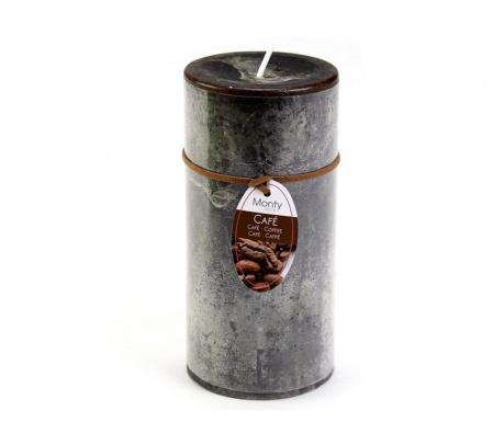 Mirisna svijeća Valerie Coffee L