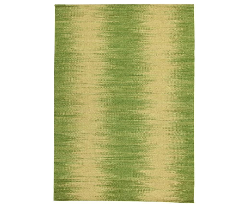 Tepih Kilim Grass 140x200 cm