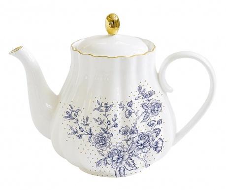 Čajnik Blue Roses 900 ml