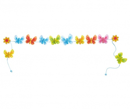 Ghirlanda String Butterfly