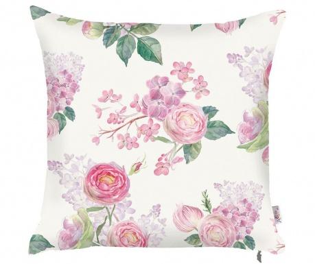 Jastučnica Summer Roses 43x43 cm