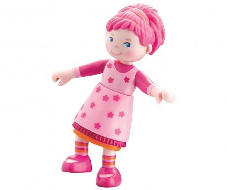 Кукла Little Friends Lilli
