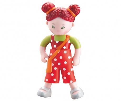 Кукла Little Friends Felicitas