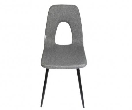 Set of 2 chairs Berlino