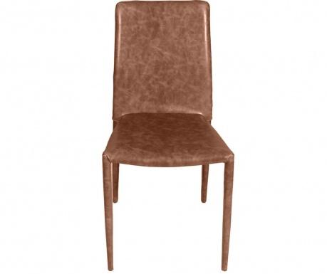 Sada 2 židlí Houston Light