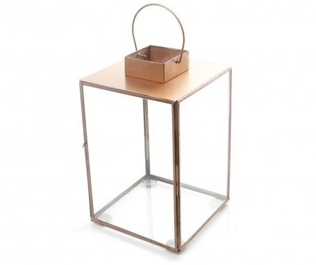 Lantern Persi Copper