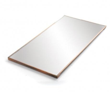 Mirror Sultan Copper Medium