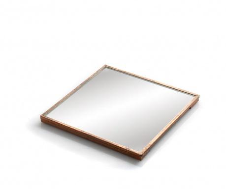 Mirror Sultan Copper Small