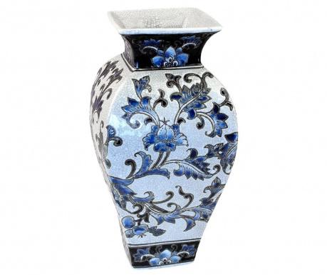 Váza Samuel