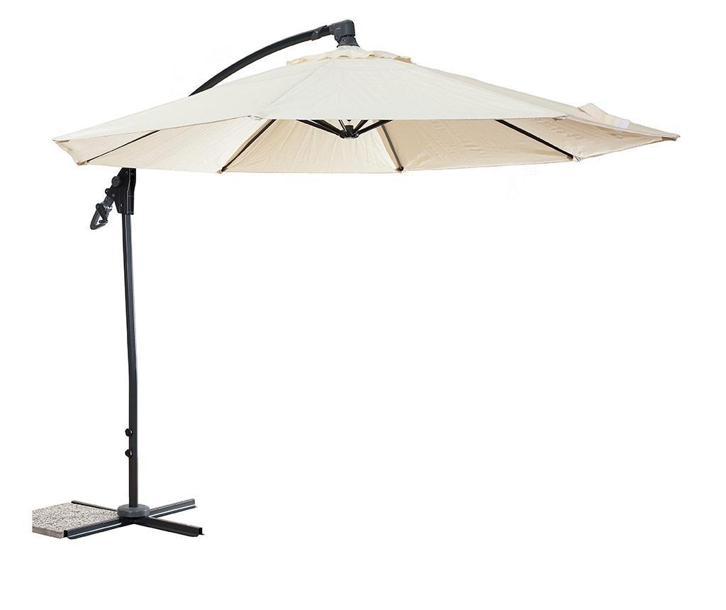 Umbrela de gradina Garden Use