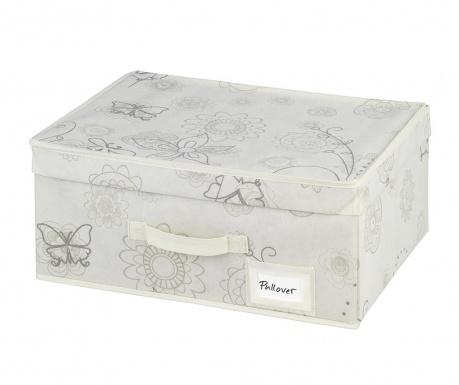 Kutija za pohranu Butterfly