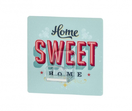 Sweet Home Fogas